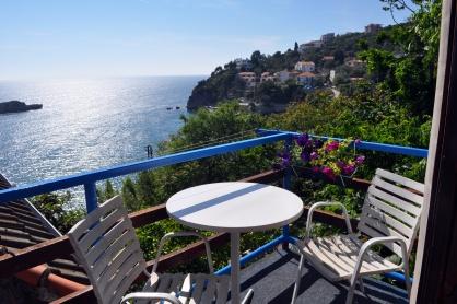 Апартаменты в бечичи черногория купить